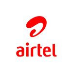 airtel-callertune-distribution-india