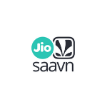 jiosavaan-music-distribution-india